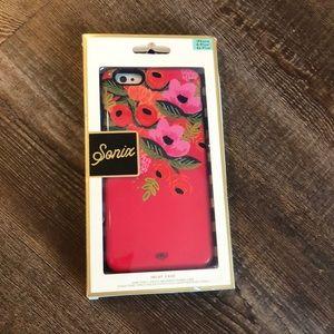 Sonix iPhone 6 Plus / 6s Plus Case